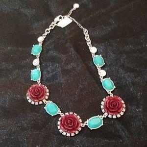 Lia Sophia, necklace